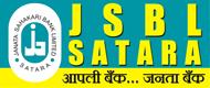 Janata Sahakari Bank Ltd. Satara Logo